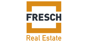 Loods-1635-fresch-real-estate-logo-footer-adjusted