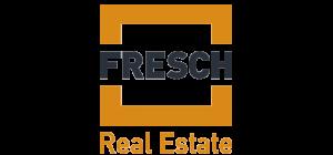 Loods-1635-fresch-real-estate-logo-footer-adjusted