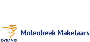 Loods-1635-molenbeek-makelaars-logo-footer-adjusted
