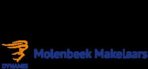 Loods-1635-molenbeek-makelaars-logo-footer-adjusted