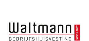 Loods-1635-waltmann-logo-footer-adjusted